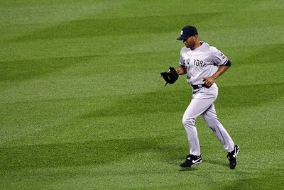 mariano-rivera-new-york-yankees-.jpg