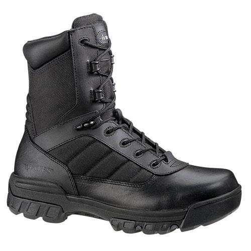 mens-tactical-sport-boots.jpg