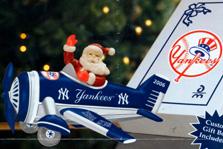NY_santa_plane.jpg