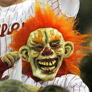 phillies_fan--300x300.jpg