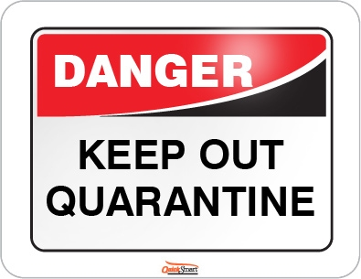quarantine-sign3.jpg