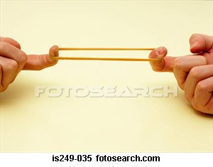 rubber-band_~IS249-035.jpg