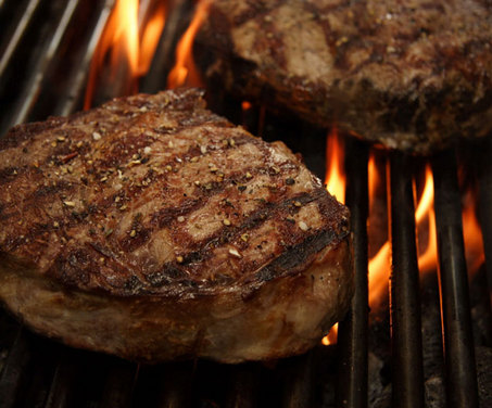 steaks-grill-636.jpg