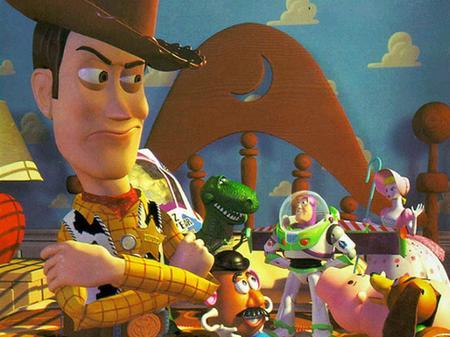 toy-story-by-pixar-thumb.jpg