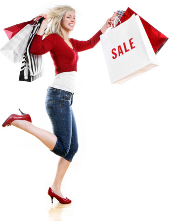 woman-with-sale-shopping-bag.jpg