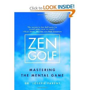 zen.golf.jpg