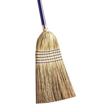 Broom_4.jpg
