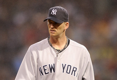 burnett_grouchy.yankees.jpg