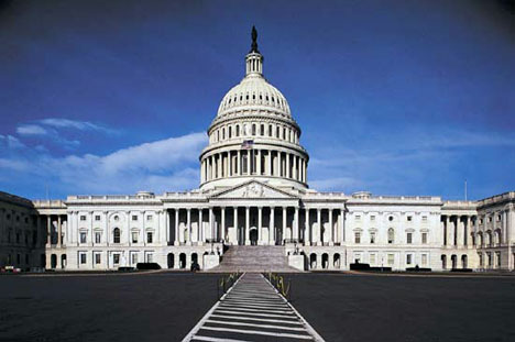 congress-building.jpg