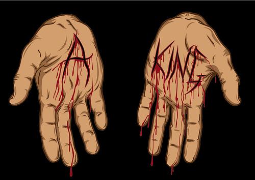 cut.hands.jpg
