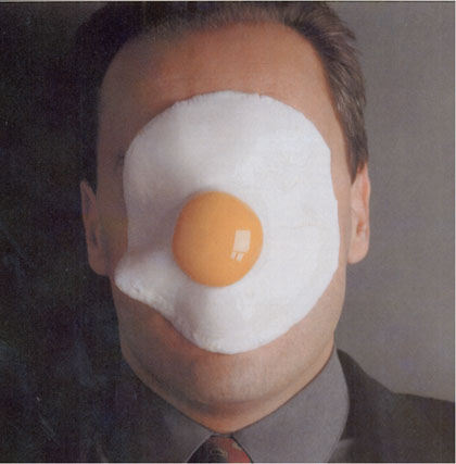 egg-on-face.jpg