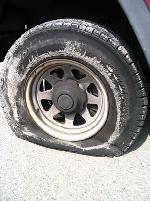 flat_tire.jpg