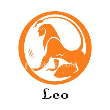 leo.zodiac-sign-leo-variant-2.jpg