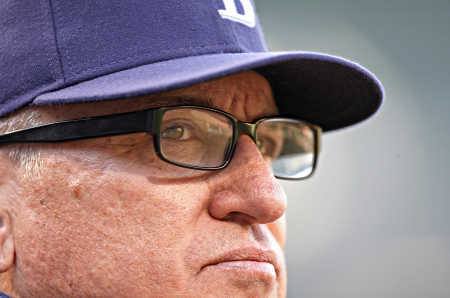 maddon.glasses.jpeg