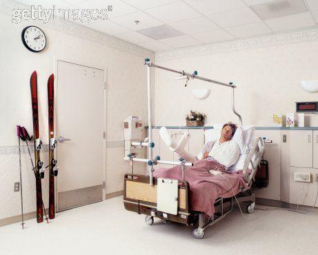 man.hospital.jpg