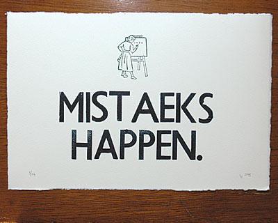 mistaeks-happen1.jpg