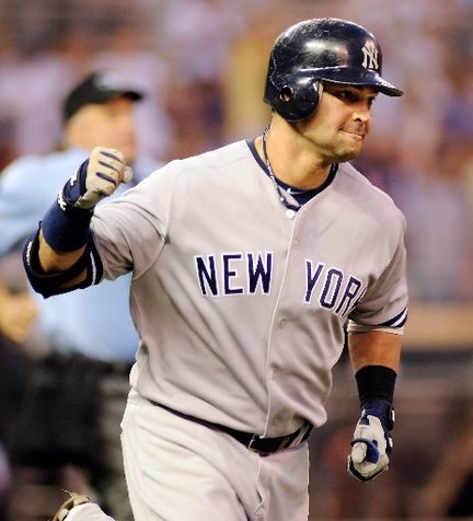 nick-swisher-home-run-trot-52610-wire-c40377c63be8cc5e_large.jpg