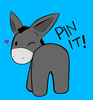 pin-the-tail-on-the-donkey-3.jpg