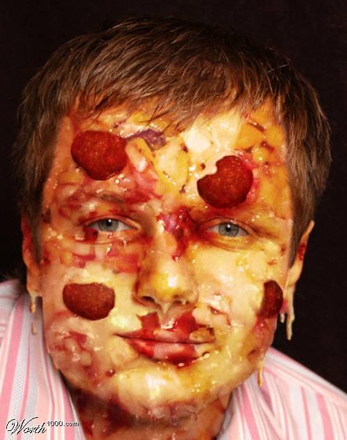 pizzaface.jpg
