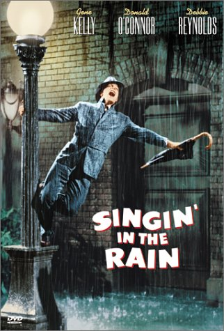 singin_in_rain.jpg