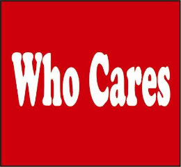 who_cares.jpg