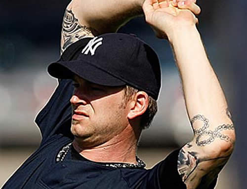 aj-burnett-bruce-lee-tattoo.jpg