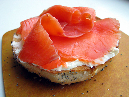 bagel-and-lox.jpg