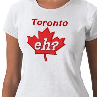 canadian_eh_toronto_tshirt-p235296512986233323qmkd_400.jpg