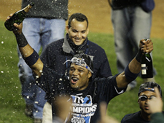 cano.celebrates.series_lookahead.jpg