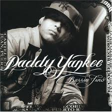 Daddy.Yankee.jpeg