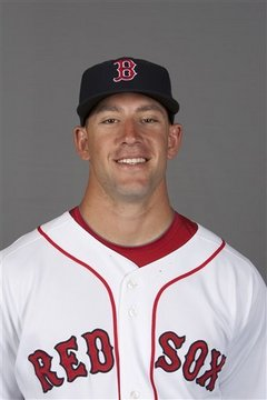 ryan-kalish-red-sox-0dd180cc07650d56_medium.jpg