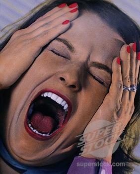woman.screaming(2).jpg