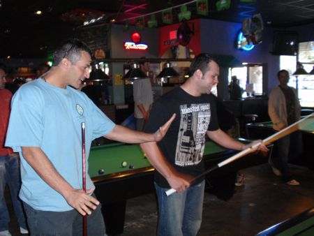 Yanks.billiards1.jpg