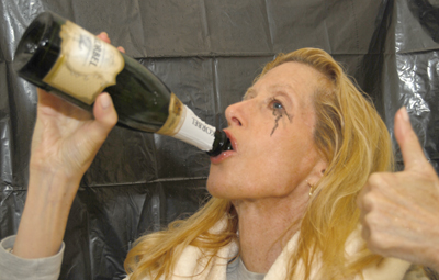 CHAMPAGNE.nose job.jpg