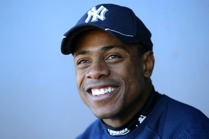 curtis-granderson-yankees-036jpg-7bdb20c607059cfc_large.jpg