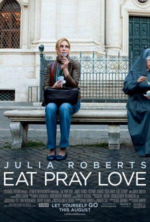 Eat-Pray-Love--Movie-Poster.jpg