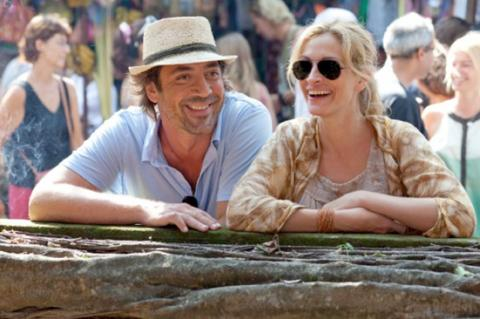 eat_pray_love_julia_roberts_javier_bardem_0318_article.jpg