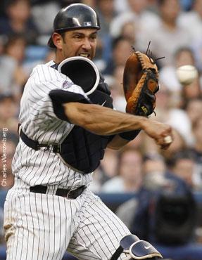 Jorge.throw.JPG