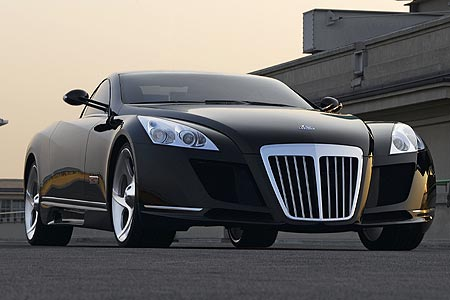 maybach-exelero-24.jpg