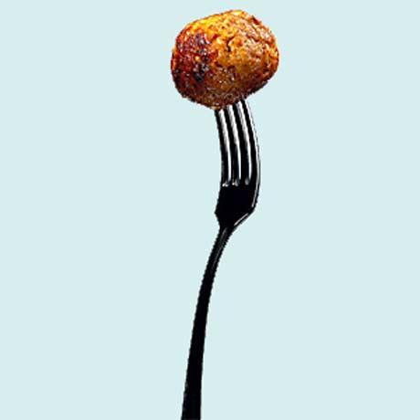 meatball_sweden.jpg