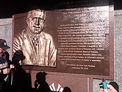 Monument. John.jpg