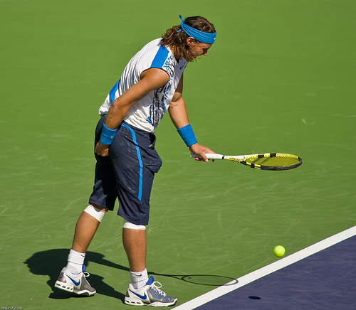 nadal.wedgies.jpg