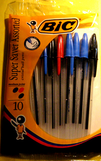 Pens Bic 10s.jpg