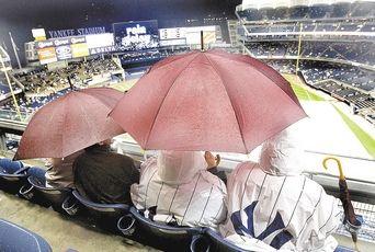 rain at YS.jpeg