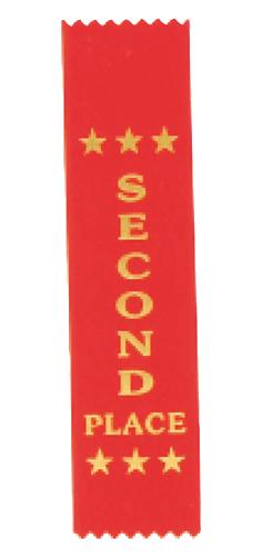 Second-Ribbon.jpg