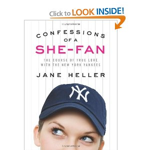 she-fan cover.amazon_.jpg