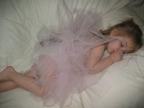 sleeping.girl.jpg