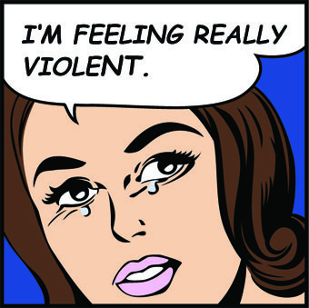 violent.woman.jpg