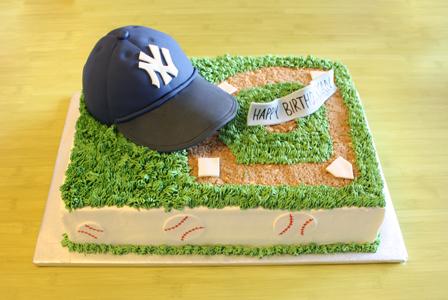 YankeesHalfSheet_full.jpg