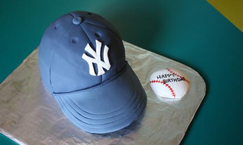 YankeesHatFront_Full.jpg